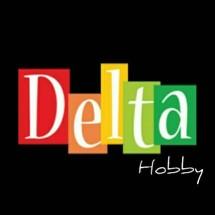 Delta Hobby