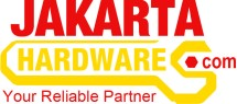 Hardware indonesia