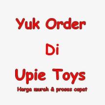 Upie Toys