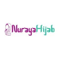 Nuraya Store