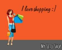 My Seto Shop