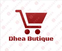 Dhea Boutique