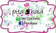 Pita Naia