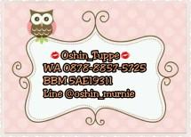 oshin_tuppe
