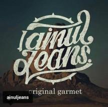 ainuljeans-org