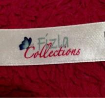 Fizla collections