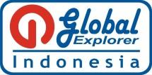 Global Explorer Shop