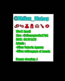 @Dhiian_Olshop