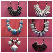 chealsea collection