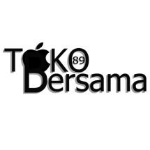 tokobersama89