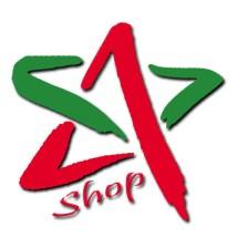 Stars OK Shop