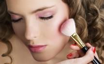 Ning Cosmetik Online