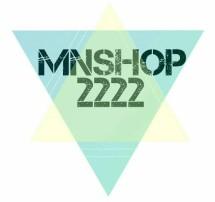 mnshop2222