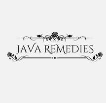 Java Remedies Bogor