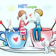 netcouple