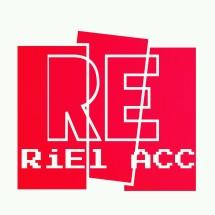 RIEL ACC