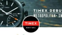 timex indonesia 2