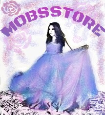 Mobs Store