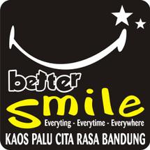 BETTER SMILE
