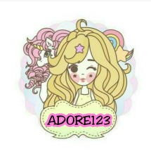 adore123