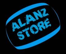 Lanz Store