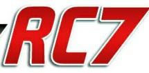 RC7 shop
