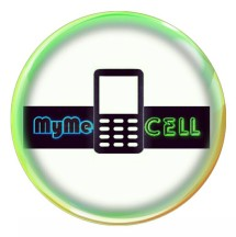 mymecell