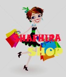 Shafhira Shop