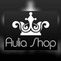 AuliaShop26