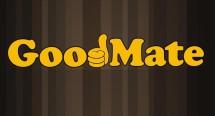 GoodMate