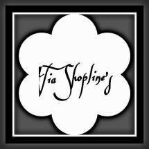 Tia Shopline's