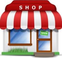 Aticha Shop