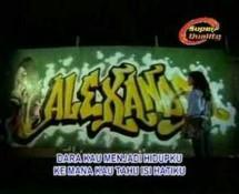 ALEXANDRIA91