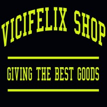 vicifelix shop