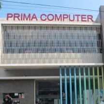 prima computer solo