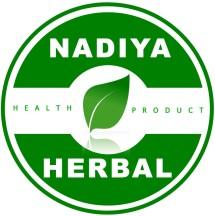 Nadiya Herbal