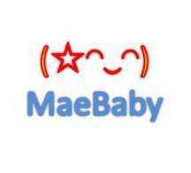 maebaby