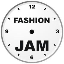 Fashion Jam2