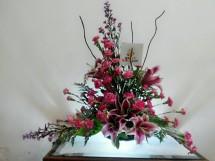 3Luna Decoration