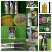FMW shop