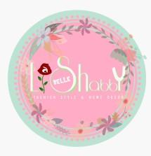 La Belle Shabby