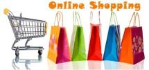Ana shop fashion