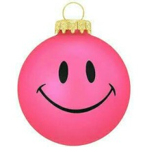 Smile_Olshop