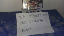 Fadli96