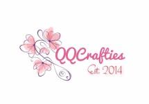 QQCrafties