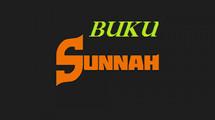 BUKU SUNNAH