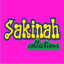 Sakinah Collections