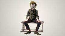 Joker_Shop_21