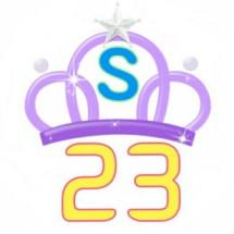 subekti23