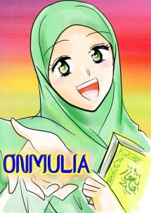 ONMULIA